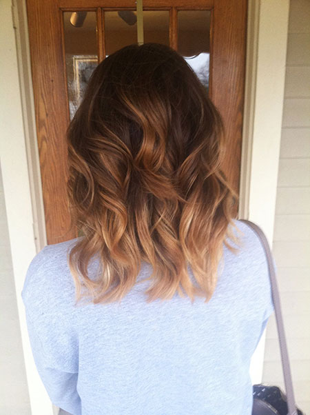 15-best-hairstyles-for-short-hair-2016122724