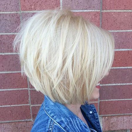 Easy Cute Hairstyles Short Hair - 15-