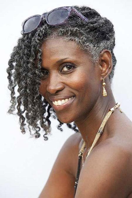 30+ Nice Short Hair Ideas for Black Women   Short Hairstyles & Haircuts   2019 - 2020