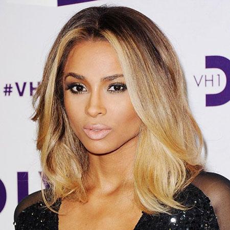 Short Haircuts for Black Women - 16-