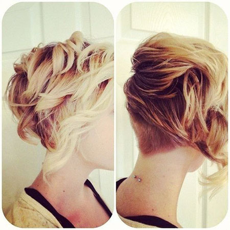 17-best-hairstyles-for-short-hair-2016122726