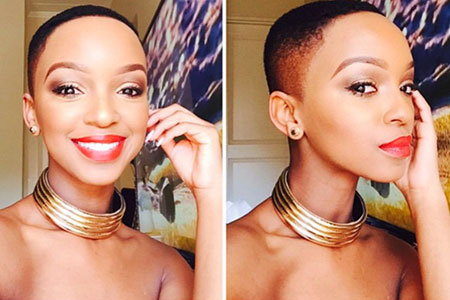 17-short-curly-hairstyles-black-women-2016122382