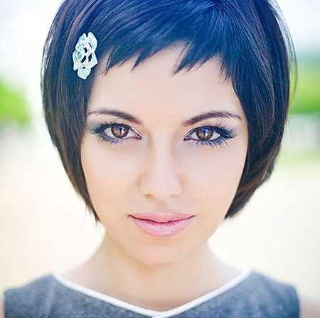 17-short-hairstyles-for-black-women-2016122296
