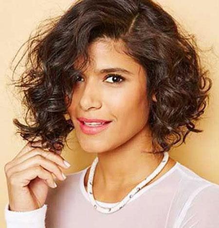 18-short-curly-hairstyles-black-women-2016122039