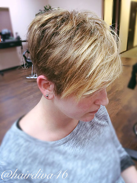 19-best-hairstyles-for-short-hair-2016122728