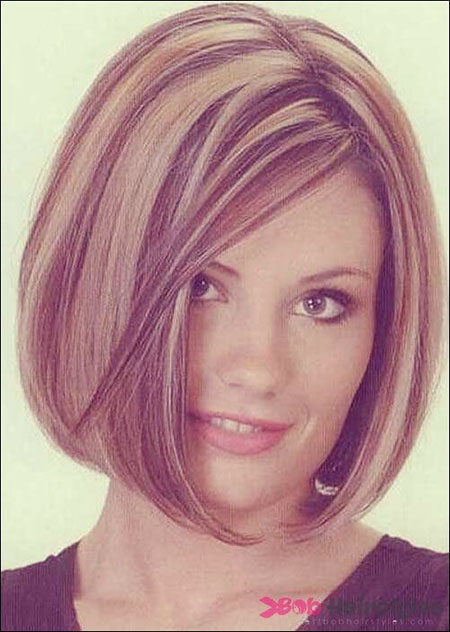 2016 Hairstyles for Short Hair - 20