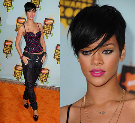 20-short-curly-hairstyles-black-women-2016122385