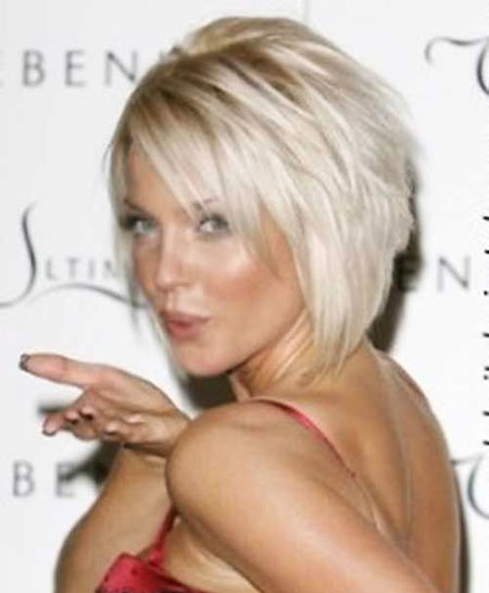 21-2016-hairstyles-for-short-hair-2016123777