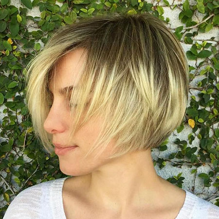 21-best-hairstyles-for-short-hair-2016122730