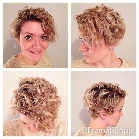 new hair styles for curly hair 25 curly hairstyles for style 6837