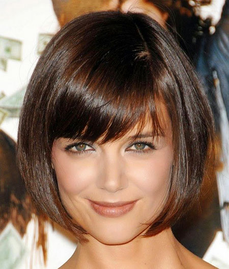 2016 Hairstyles for Short Hair - 22