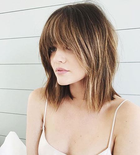 22-best-hairstyles-for-short-hair-2016122731
