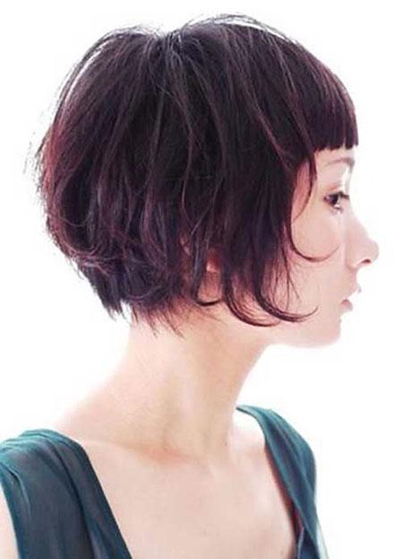 22-short-hairstyles-for-black-women-2016122301
