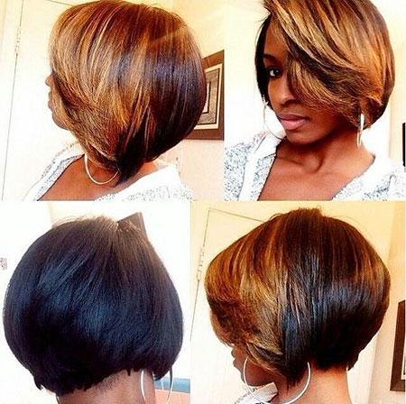 23-2016-short-hairstyles-2016123695