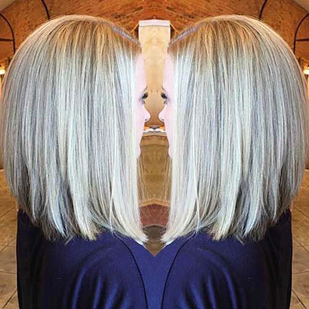 23-best-hairstyles-for-short-hair-2016122732