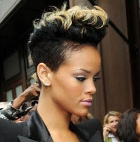 23-short-haircuts-for-black-women-2016122345