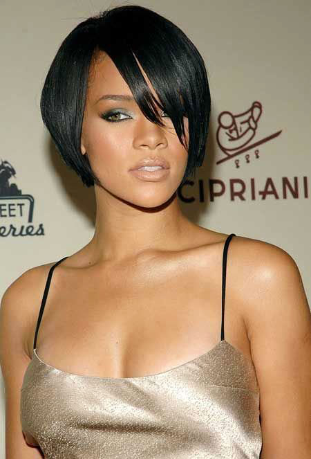 2016 Short Hairstyles - 24-