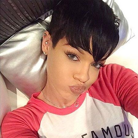 24-short-hairstyles-for-black-women-2016122303