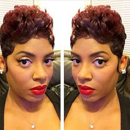 25-short-curly-hairstyles-black-women-2016122390