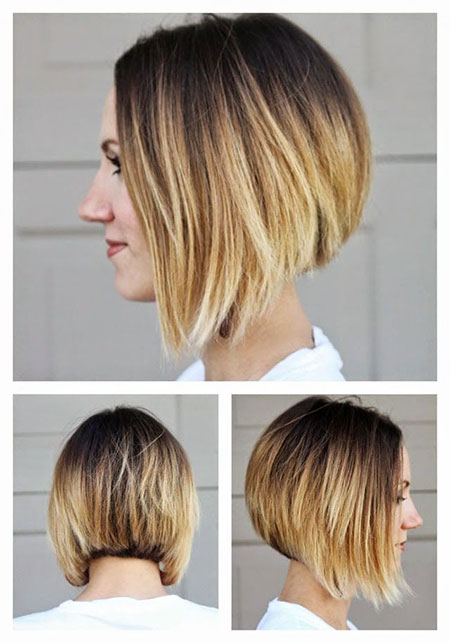 26-best-hairstyles-for-short-hair-2016122735