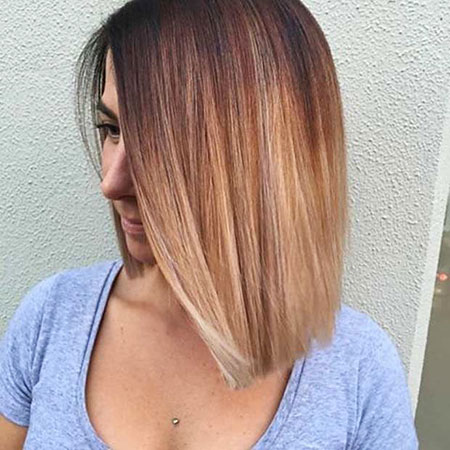27-best-hairstyles-for-short-hair-2016122736