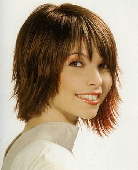 28-best-2016-short-hair-with-bangs-2016123336