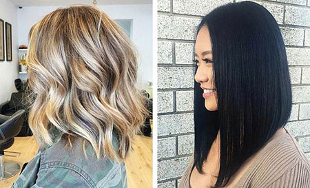 29-best-hairstyles-for-short-hair-2016122738