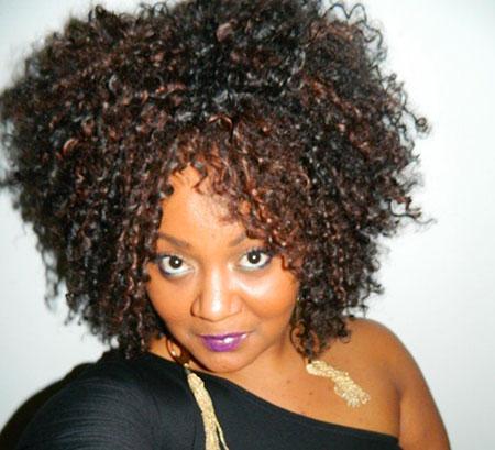 29-short-curly-hairstyles-black-women-2016122394