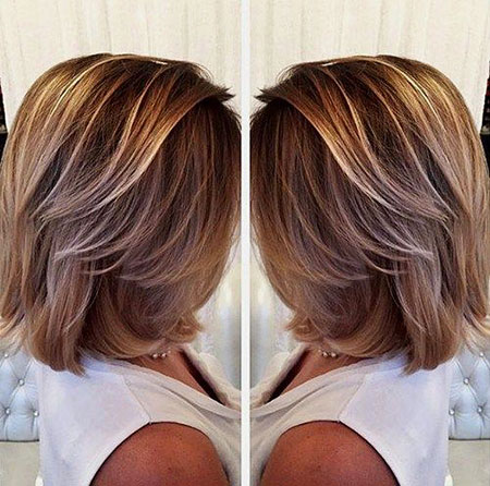 32-best-hairstyles-for-short-hair-2016122741