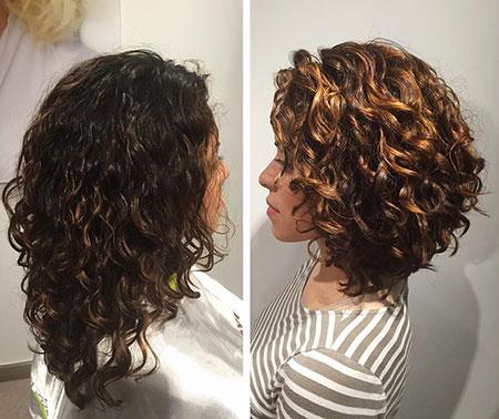 2016 Short Hair - 6-