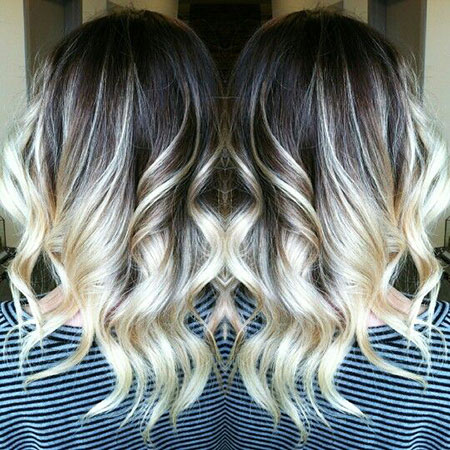 6-best-hairstyles-for-short-hair-2016122715
