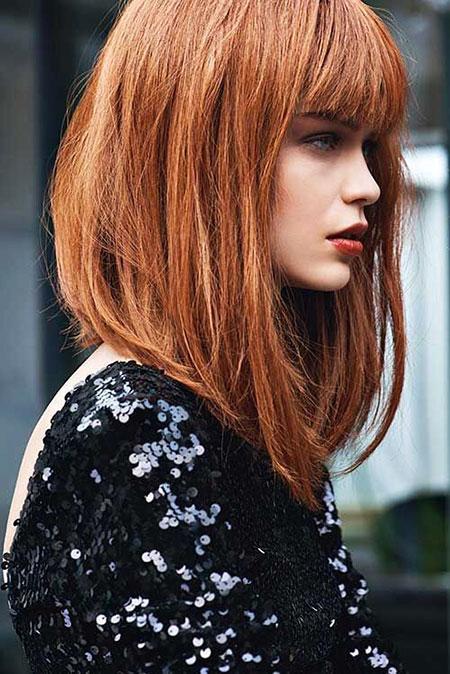7-best-2016-short-hair-with-bangs-2016123315