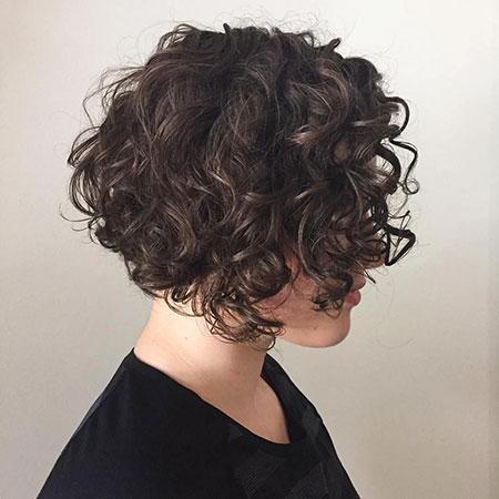 7-short-curly-hairstyles-black-women-2016122028