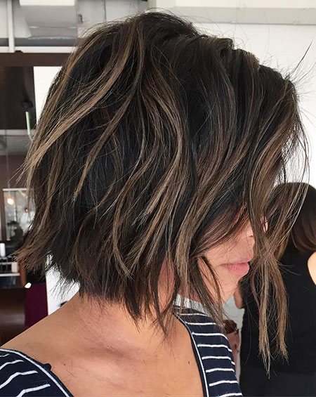 8-best-hairstyles-for-short-hair-2016122717
