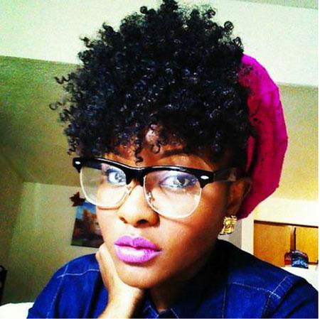 8-short-haircuts-for-black-women-201612352