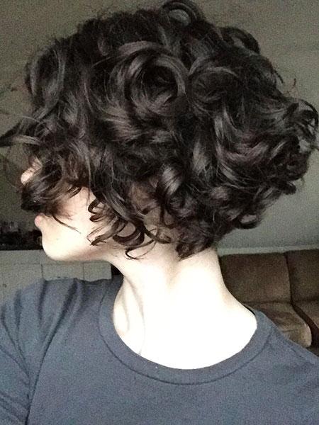 hairstyles-short-hair-2016123816