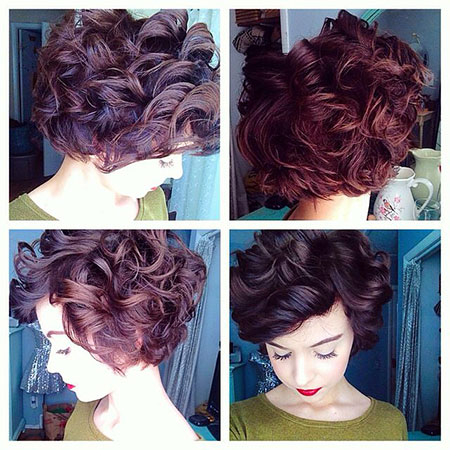 latest-short-curly-haircuts-for-women-2016123701