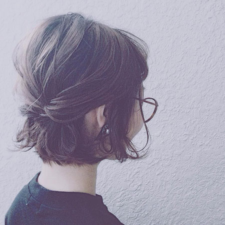 new-cute-short-hairstyles-42038
