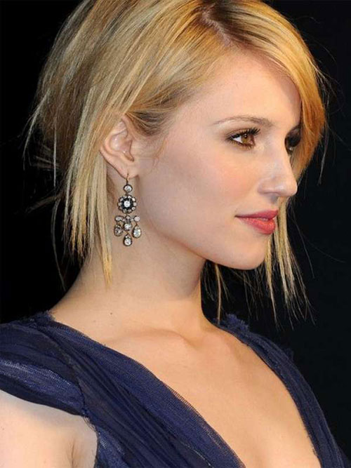 Best New Hairstyles for Short Hair