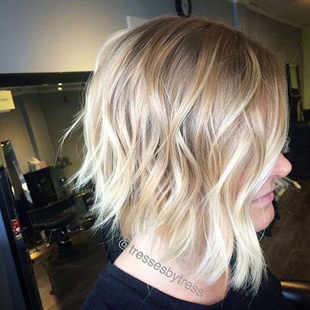 new-short-balayage-hair-2016122710