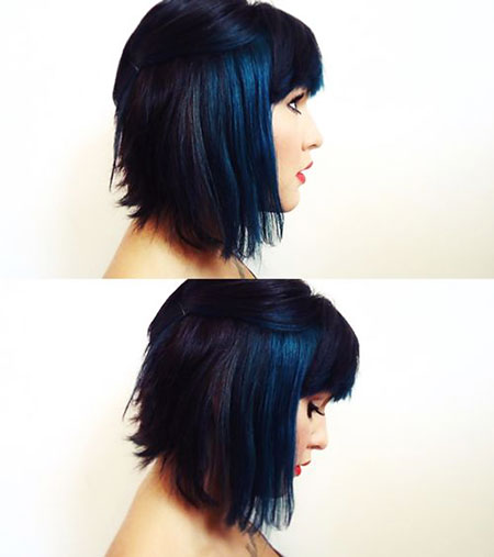 nice-short-straight-hairstyles-with-bangs-2016123309