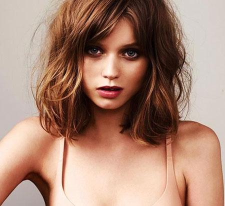 popular-short-haircuts-with-bangs-2016122280