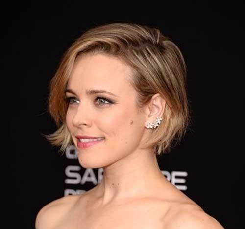 Short Hair Styles 2015 - 2016 Short Hairstyles & Haircuts 2015