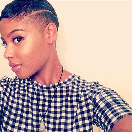 short-haircuts-for-black-women-2016122325