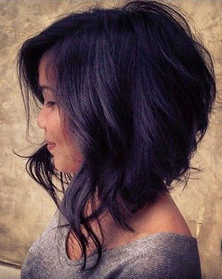 30 Super Cute Short Hairstyles Short Hairstyles Haircuts 2019 2020