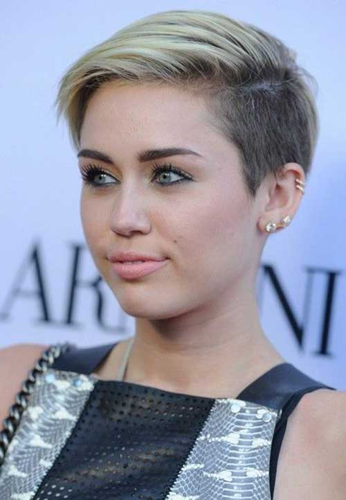 Short Edgy Haircuts-10