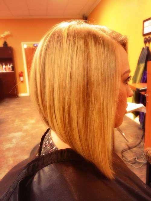 Long Blonde Bob-11