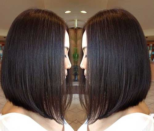 Long Bobs Hairstyles-11