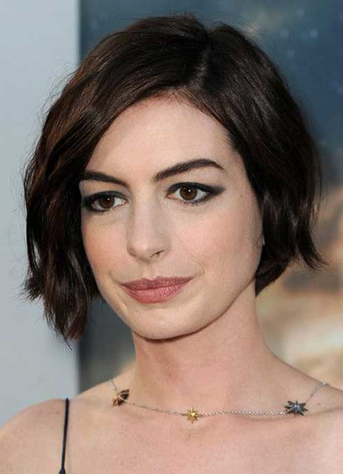 Short Hair Ideas-11