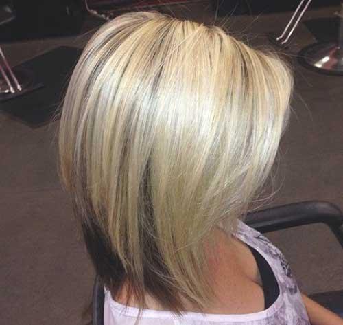 Long Blonde Bob-12